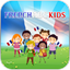 French A-B-C Kids