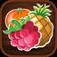Fruity Popper