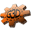 G3D Innovation Engine
