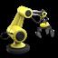 GNOME Builder