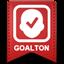 Goalton.com
