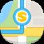 GPS Navigation & Maps — Scout
