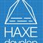 Haxe Develop