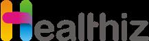 Healthiz