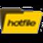 Hotfile.com