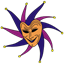 i2pd (I2P Daemon)