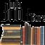 IndiaBookStore