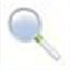 Instant File Searcher Professional