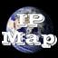IP Map