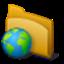 IQBox FTP
