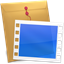 iVideo 7