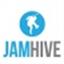 JamHive