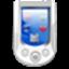 Java Emulator KEmulator