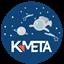 K-meta