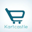 Kartcastle Readymade Ecommerce Platform Solutions