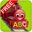 Kids Learn ABC Train (Lite)