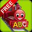 Kids Learn ABC Train (Lite)