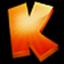 KidZui Browser
