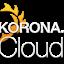 KORONA.pos Cloud