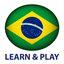Learn and play Portuguese