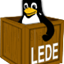 LEDE — Linux Embedded Development Environment