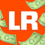 letsRUMBL — daily fantasy sports