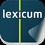 Lexicum