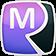 MacReviver