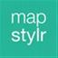 MapStylr