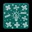 Math Bitcoin Satoshi Faucet — Zelts