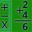 Mathematics Teacher Pro