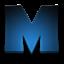 MazPaz: Simple Math Puzzle