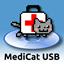 MediCat USB