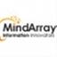 MindArray