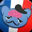 MindSnacks French