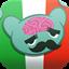 MindSnacks Italian
