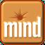 Mindsparke Brain Fitness Pro