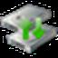 MiniTool Drive Copy