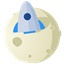 Moonitor