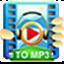 MP3 Grabber