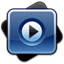 mplayer2