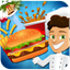 Mr Chef — Cooking Mania