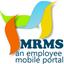 MRMS APP