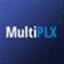 MultiPLX