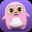 My Virtual Pet Bobbie — Talking Friends