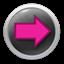 myPlayer Pro