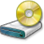 Nero ImageDrive