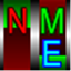 NetMeter Evo