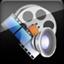 Next Video Converter