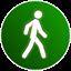 Noom Walk